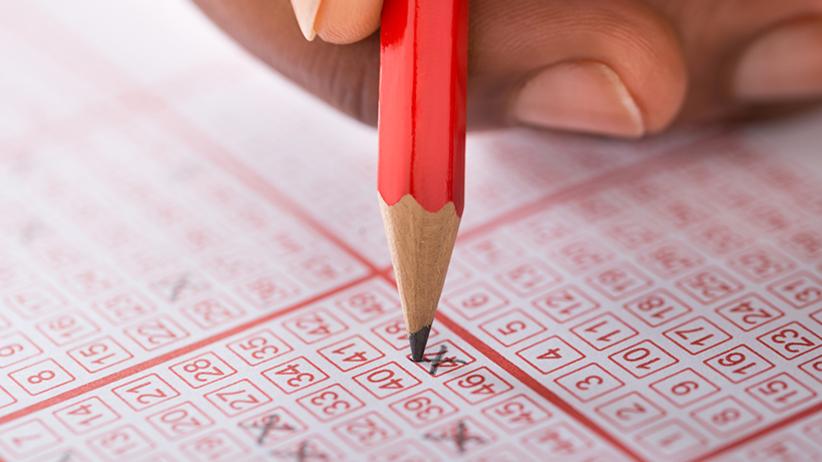 Wyniki Multi Multi 13.10.2021 - Lotto, Multi Multi Plus, Kaskada, Mini Lotto
