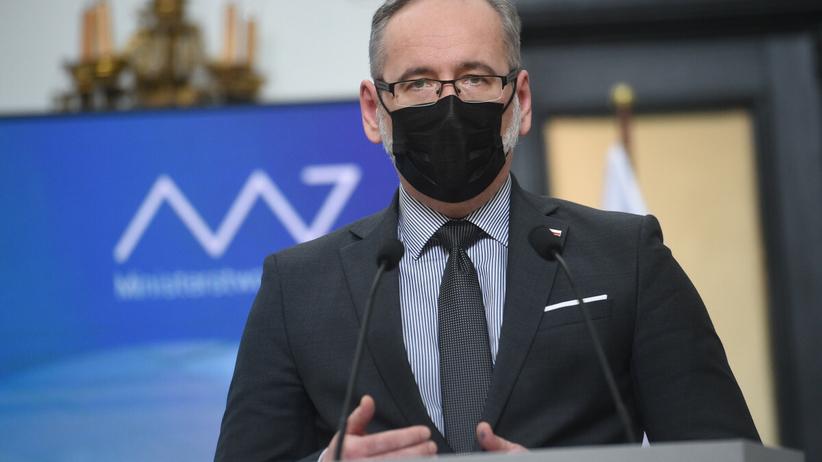 Wyspowe zakażenia w Polsce i ryzyko czwartej fali