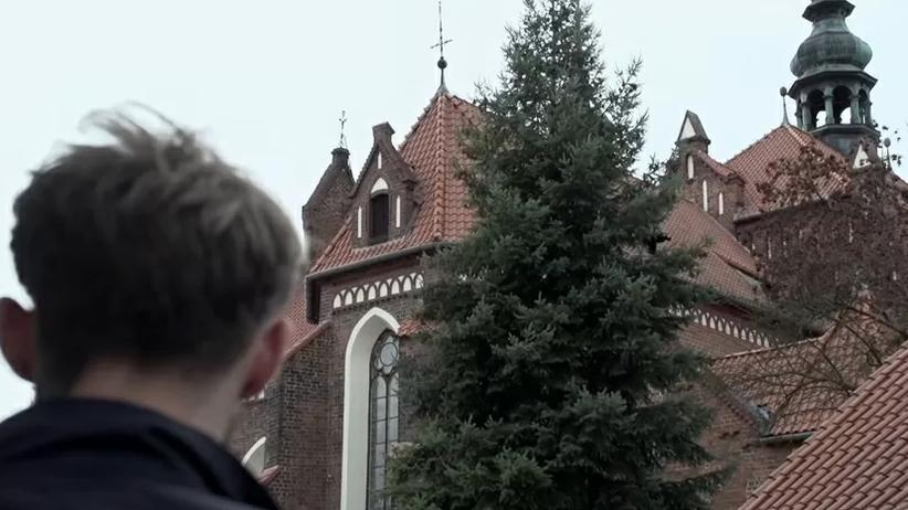 Radio ZET: kolejna ofiara księdza-pedofila z filmu ''Zabawa w chowanego''