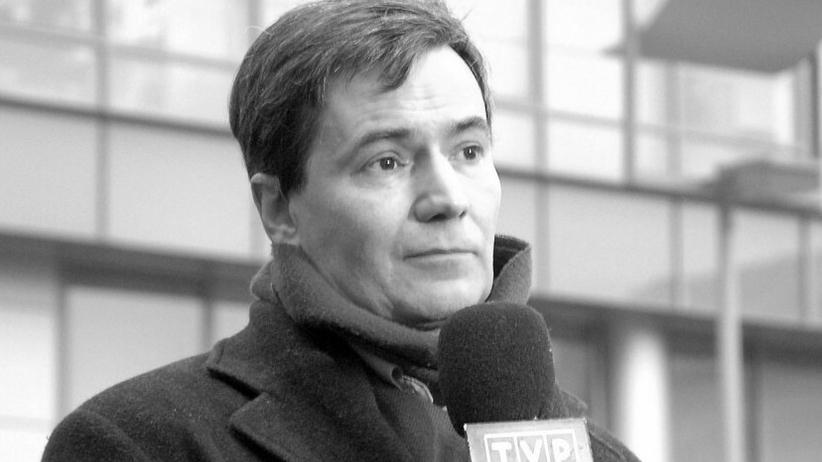 Zabójstwo Krzysztofa Leskiego, wyrok 25 lat więzienia