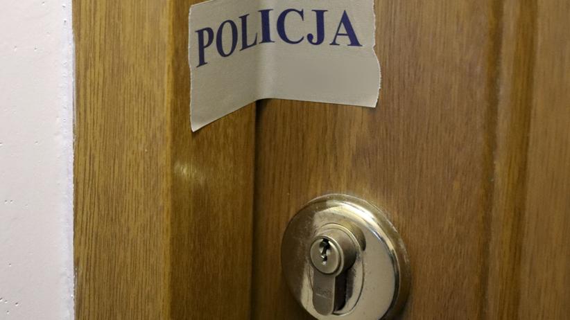 Zabójstwo w Karpaczu. 43-latek udusił swoją kochankę?