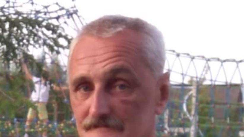 Zaginął 52-letni Andrzej Daraż. Mężczyzna wyszedł do pracy i zniknął