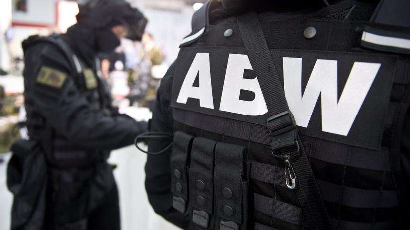 Zamach terrorystyczny w Polsce? Mężczyzna chciał zdetonować samochód-pułapkę w Puławach