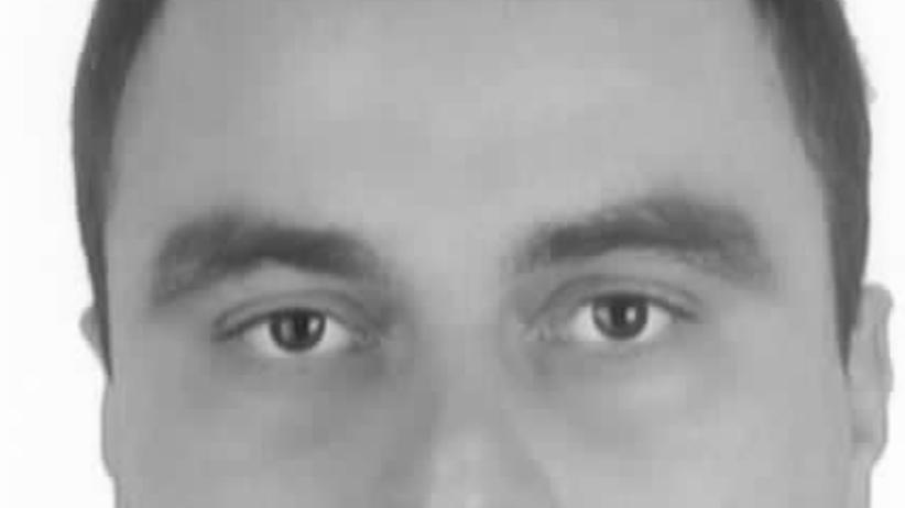 Zaginął 28-letni Przemek. Policja prosi o pomoc w poszukiwaniach