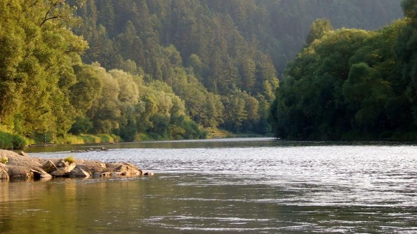 Rzeka