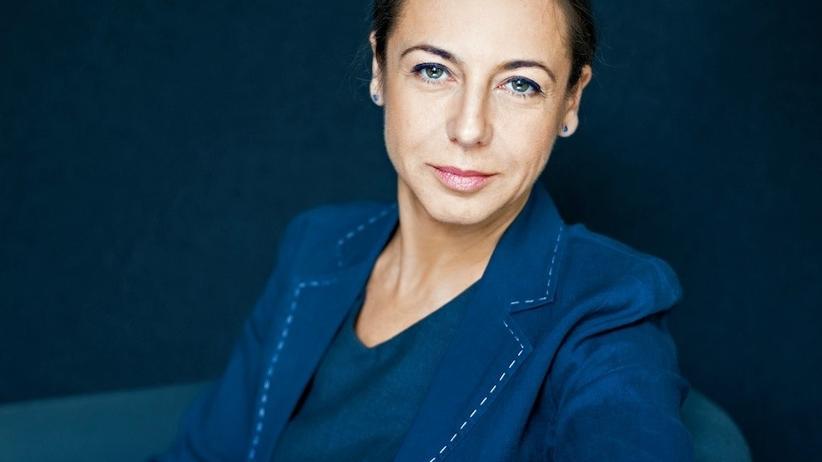 Joanna Heidtman
