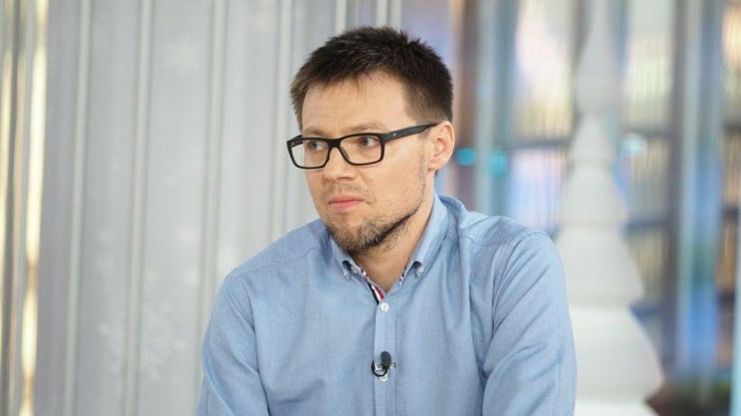 Dr Radosław Kaczan: Pandemia pogorszyła relacje wśród dzieci i nastolatków