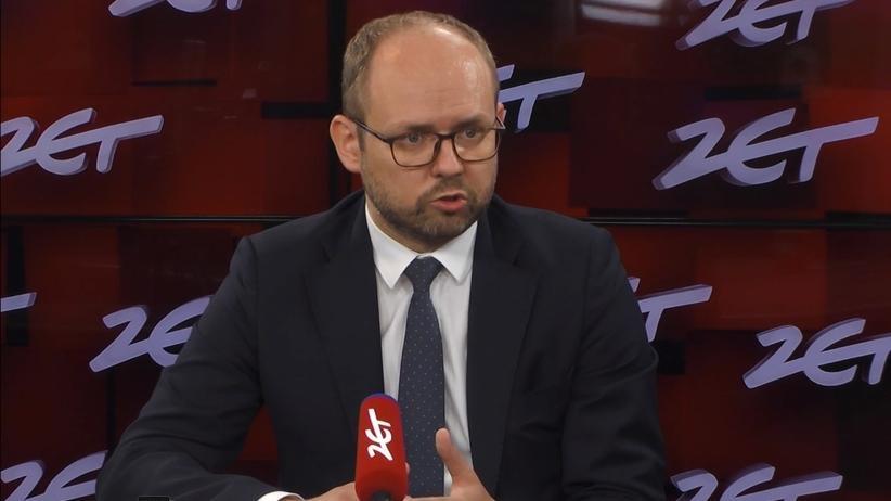 Marcin Przydacz