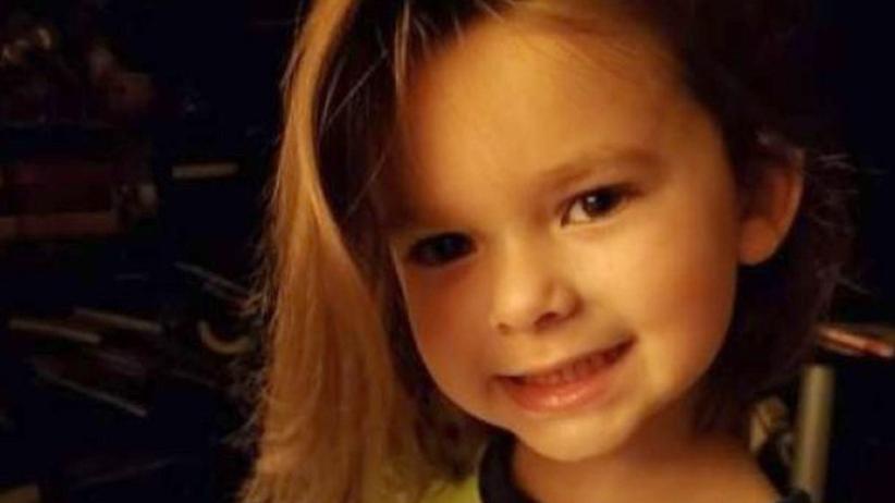 5-latek, który zmarł na COVID-19