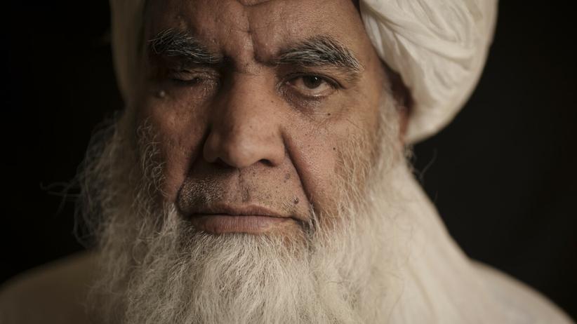 """""""Przywrócimy egzekucje, obcinanie rąk konieczne"""". Krwawe zapowiedzi talibów"""
