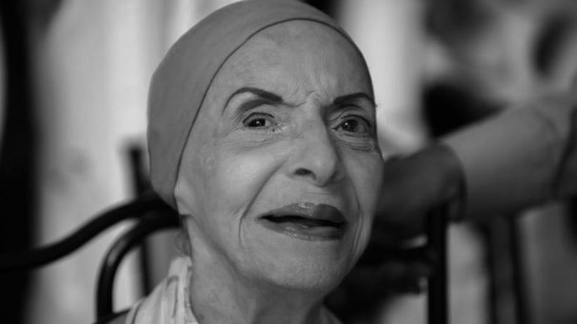 Nie żyje Alicia Alonso. Legenda kubańskiego i światowego baletu miała 98 lat