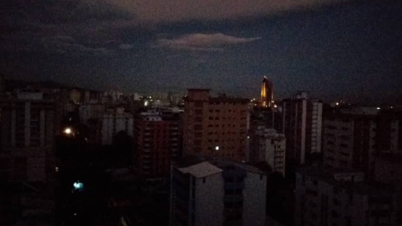 Prawie 50 mln odbiorców bez prądu. Ciemność w Ameryce po potężnej awarii