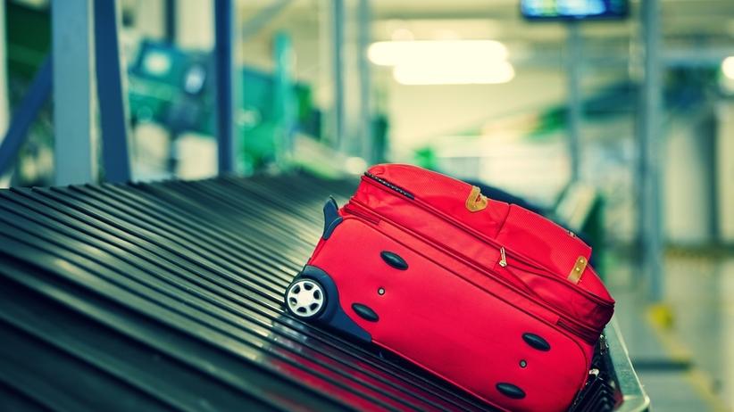 zwłoki w walizce