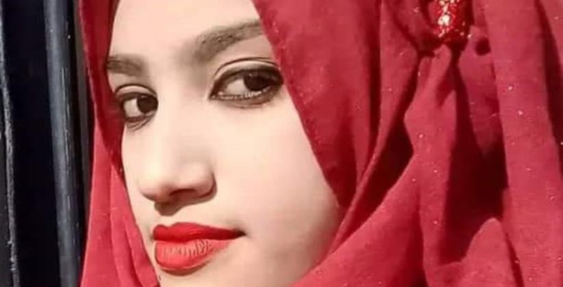 19-latkę spalono żywcem, bo poszła na policję. 16 jej zabójców skazano na śmierć