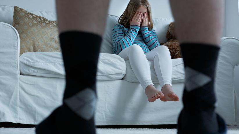 berlin przekazywał dzieci pedofilom