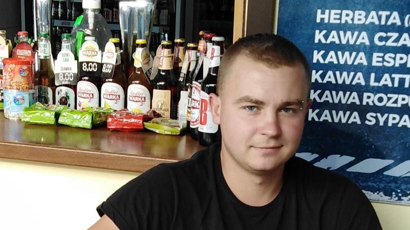 25-letni Polak zaginął w Niemczech. Rodzina apeluje o pomoc