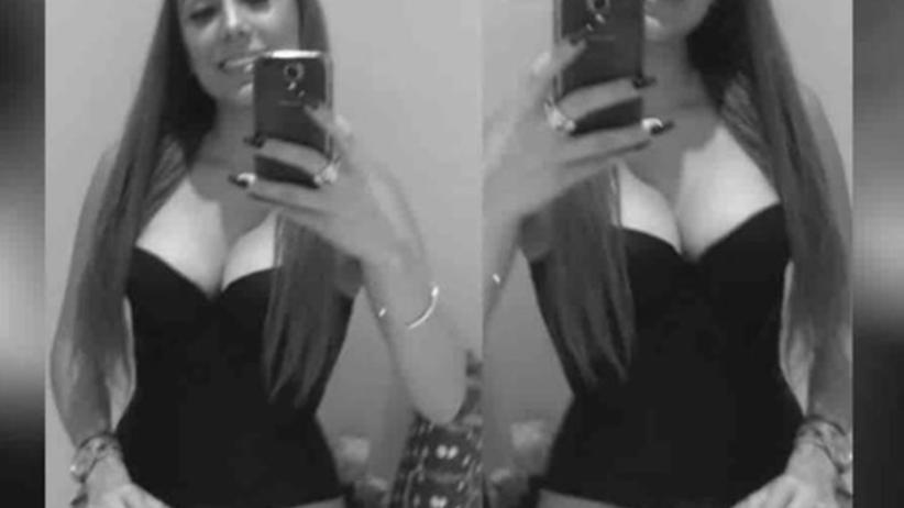Elena Carolina Sada Sandoval