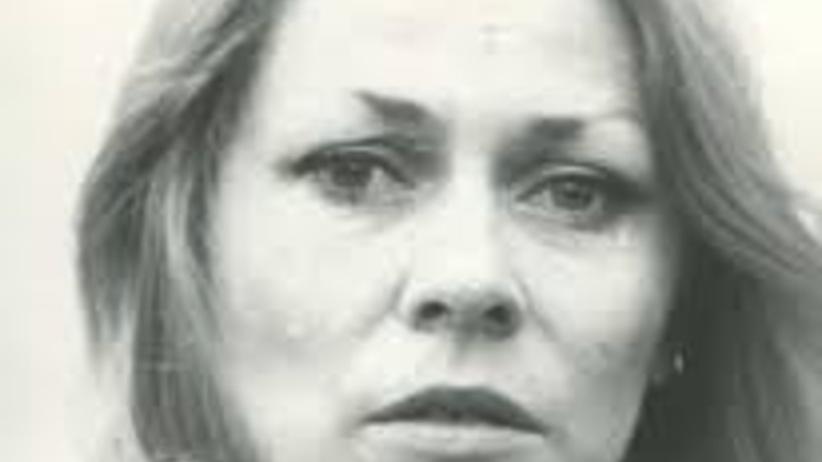Ewa Milde nie żyje. Aktorka znana z Misia i Czterdziestolatka zmarła w USA