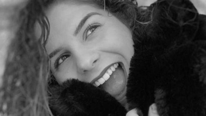 16-letnia Julie A.