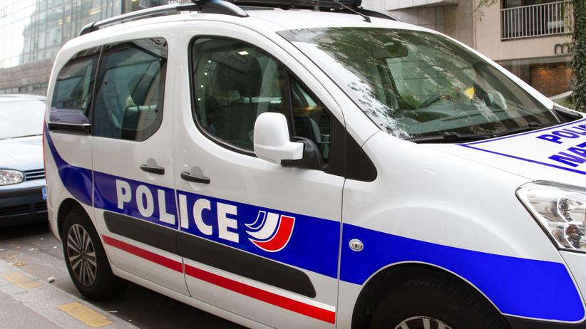 Atak we Francji. Napastnik strzelał do wiernych wychodzących z meczetu