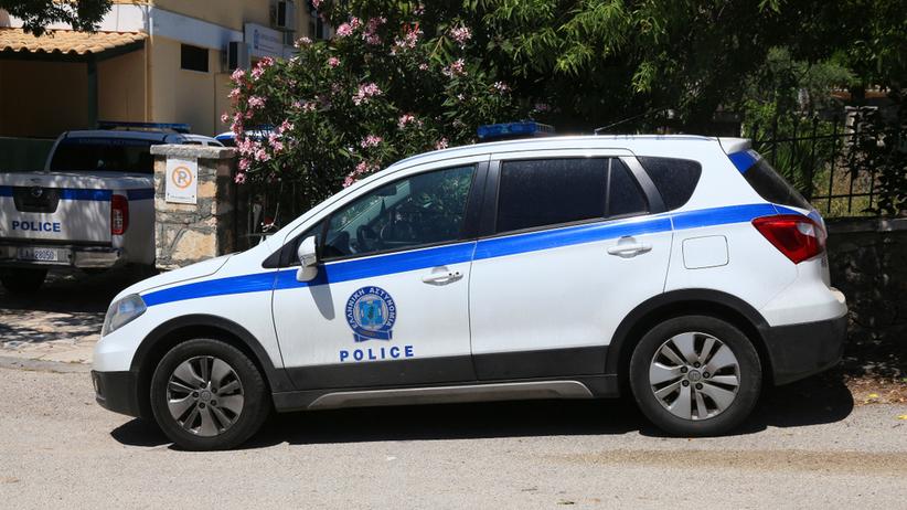 Grecja. Ciało zaginionej Polki wyłowione z morza