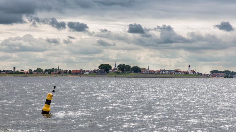Tragedia w holenderskim parku. Nie żyje 19-letni Polak