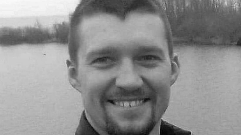 Marcin D.
