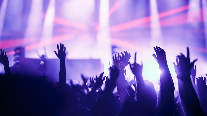 Holandia, ponad 160 zakażeń koronawirusem po imprezie w klubie nocnym