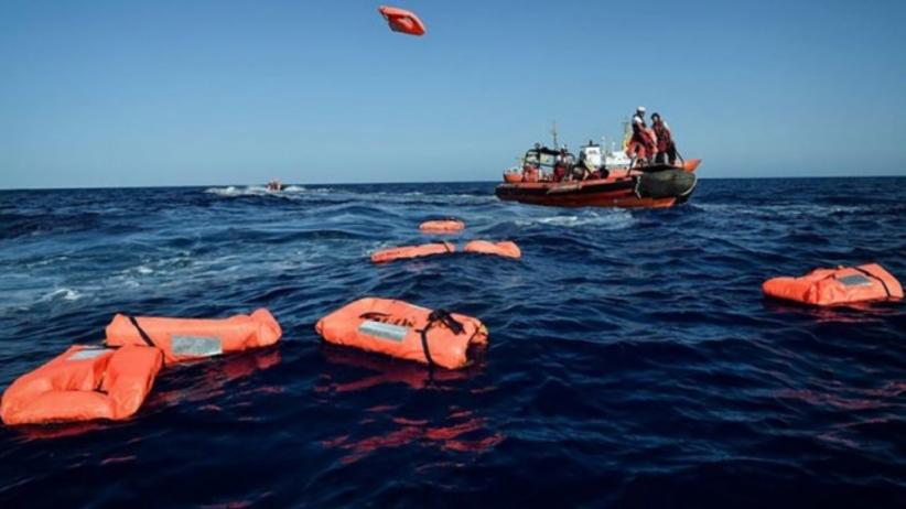 Indonezja. Zatonęła łódź rybacka. Ofiary