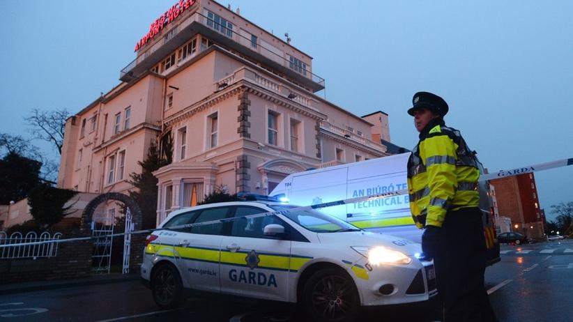Polka skazana na dożywocie w Irlandii. Ruszyła zbiórka na pomoc prawną