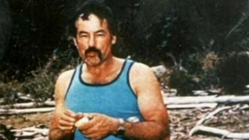 Ivan Milat