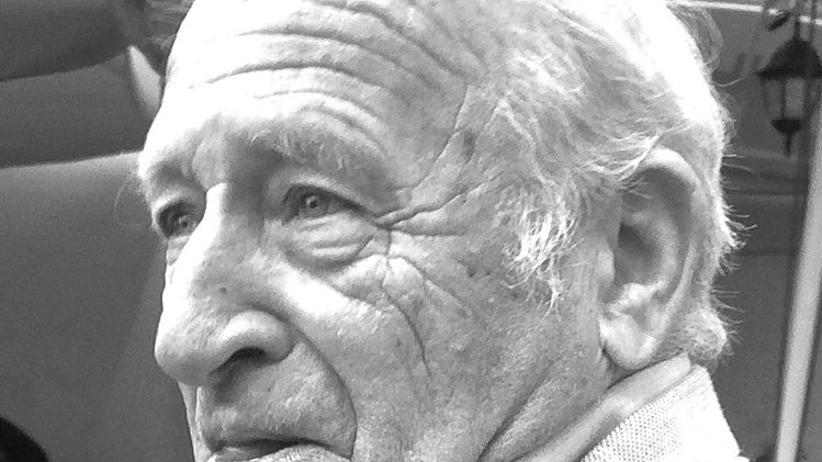 Nie żyje ostatni premier Czechosłowacji. Jan Strasky odszedł w wieku 78 lat