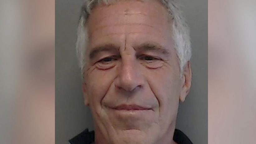 Jeffrey Epstein nie żyje. Popełnił samobójstwo w areszcie