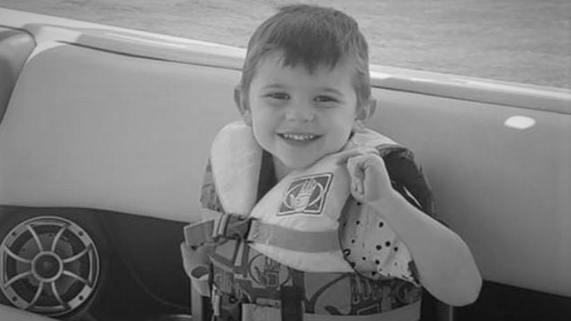 Nie żyje poszukiwany 4-latek. Jego ciało znaleziono w skrzynce na zabawki