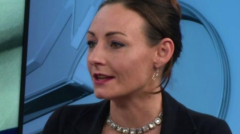 Kandydatka na burmistrza próbowała porwać noworodka. Matce podała narkotyki