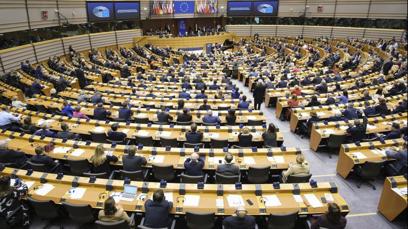 Koronawirus w Radzie Europejskiej. Zakażenie wykryto już u drugiego pracownika
