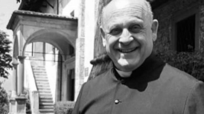 Giuseppe Berardell