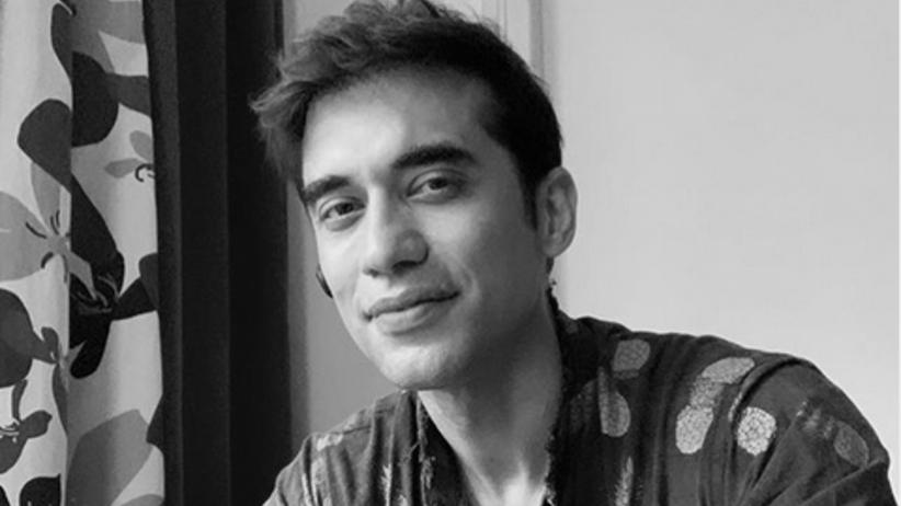 Kushal Punjabi nie żyje. 37-letni aktor Bollywood osierocił 3-letnie dziecko