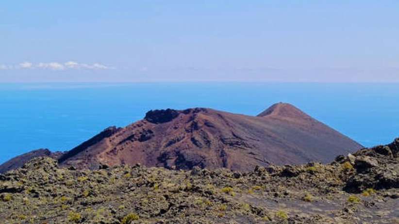 ryzyko wybuchu wulkanu na wyspach kanaryjskich