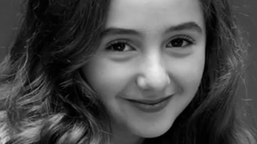 Nie żyje 13-letnia gwiazda Broadwayu. Współpracowała m.in. ze Scarlett Johansson