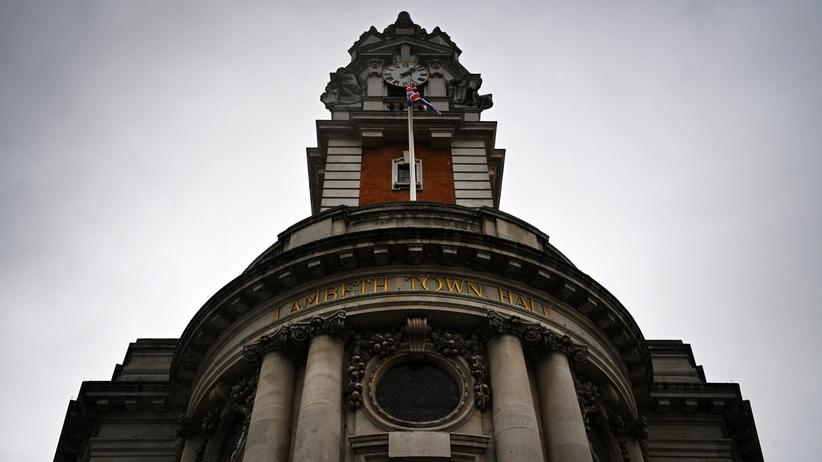 Setki dzieci przez lata wykorzystywano w sierocińcach w Londynie
