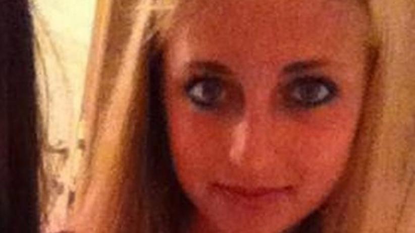 Martwa studentka w pokoju hotelowym. Ciało leżało w wannie