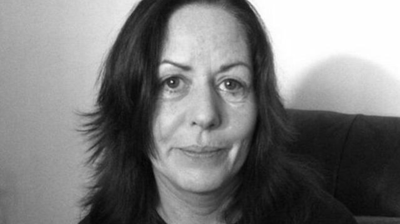 Margaret Loughrey
