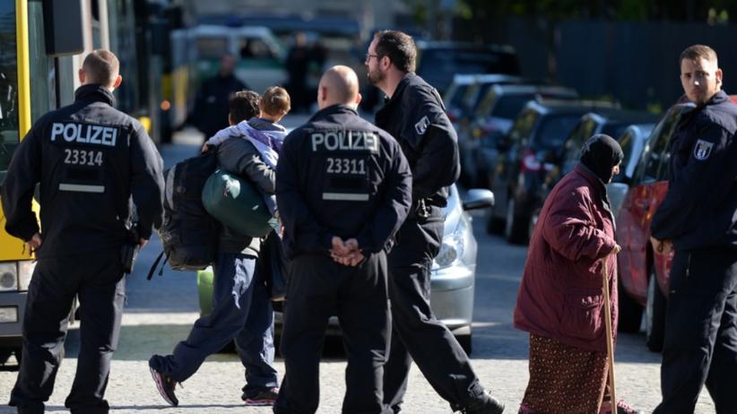 Zapytali Niemców, co sądzą o islamie. Wyniki zaskakują