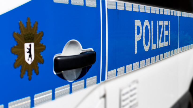 Zatrzymano 11 osób podejrzanych o przygotowywanie zamachu terrorystycznego