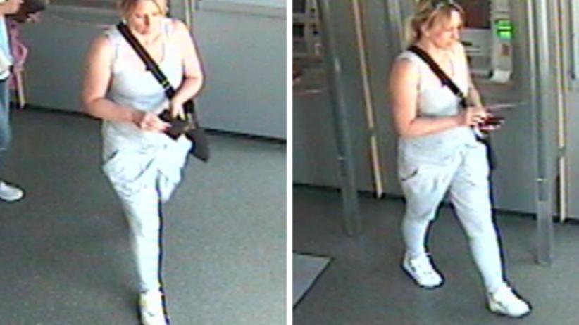 Polska pielęgniarka porwana w Niemczech. ''Jeden z porywaczy jest niebezpieczny''