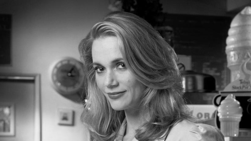 """Nie żyje Peggy Lipton. Gwiazda """"Miasteczka Twin Peaks"""" odeszła w wieku 72 lat"""