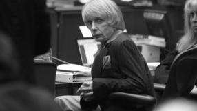 Phil Spector nie żyje. Producent muzyczny i morderca aktorki zmarł w więzieniu