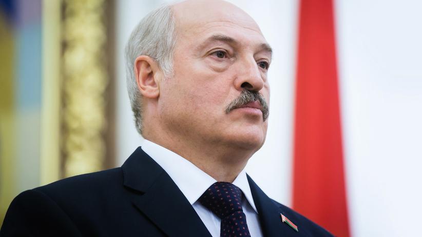 Białoruś zamyka granicę z Polską