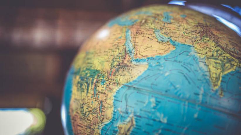 Na mapie świata pojawi się nowe państwo? Zadecyduje referendum